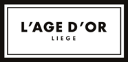 Age D'or